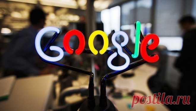 Мало кто знает об этих полезных сервисах Google Сервисы Google не ограничиваются только почтой и поисковиком. Сегодня мы представим вам 8 полезных сервисов, о которых мало кто знает в русскоязычном интернете. А зря!  1. Google Keep  Совершенно обыч…