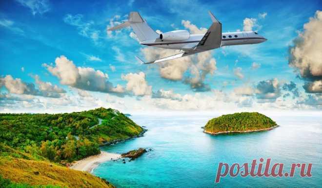 авиабилеты на море - Поиск в Google