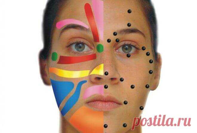 Коруги: уникальная японская техника правки лица Коруги можно назвать нехирургической пластикой лица: массаж воздействует на кости черепа, заставляя их сдвигаться в нужном направлении.