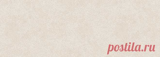 Купить обои из коллекции Мотив SECRET 889732, цвет: Бежевый, размер 1.06*10.05 м