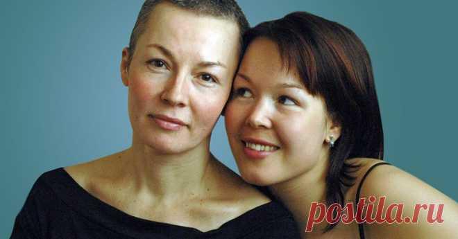 Елена Пятибрат довольна собой в 61 год! Система омоложения от нутрициолога и косметолога.