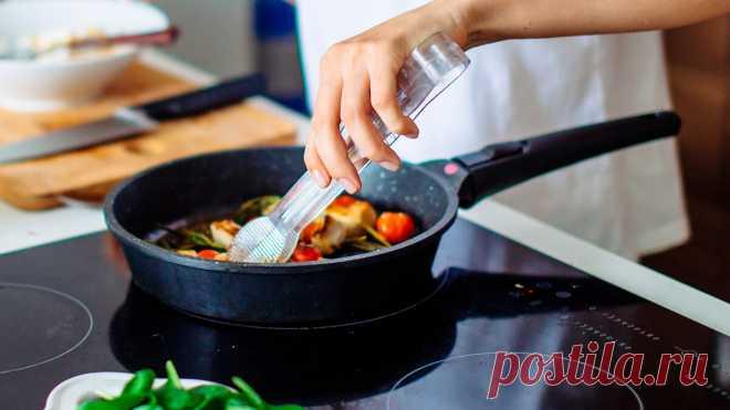 Вкусные блюда из простых продуктов, которые всегда есть дома. 10 видео рецептов | Всегда Вкусно! Видео рецепты | Яндекс Дзен