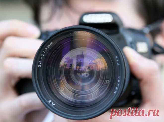 10 мастер-классов по предметной фотографии: снимаем как профи в домашних условиях | Журнал Ярмарки Мастеров