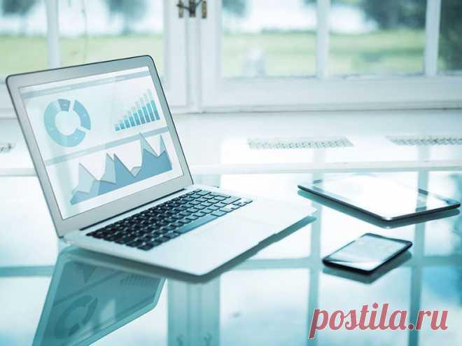 Что проверяет налоговая в компьютерах бизнесменов | ОКТАВИАН