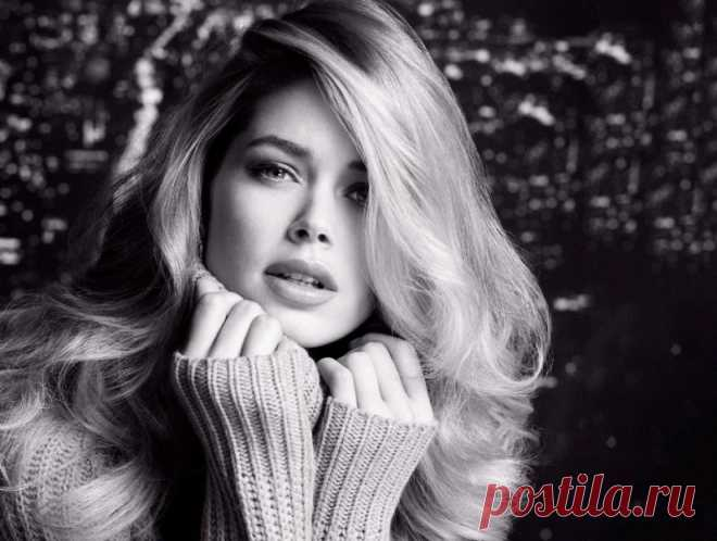 (1) Красотки на чёрно-белых фотографиях: alex0371 — ЖЖ
