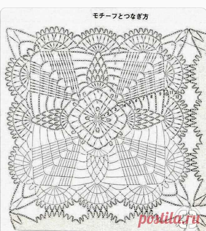 Lovely table cloth crochet Вязание, Салфетки крючком, Скатерти в Яндекс.Коллекциях