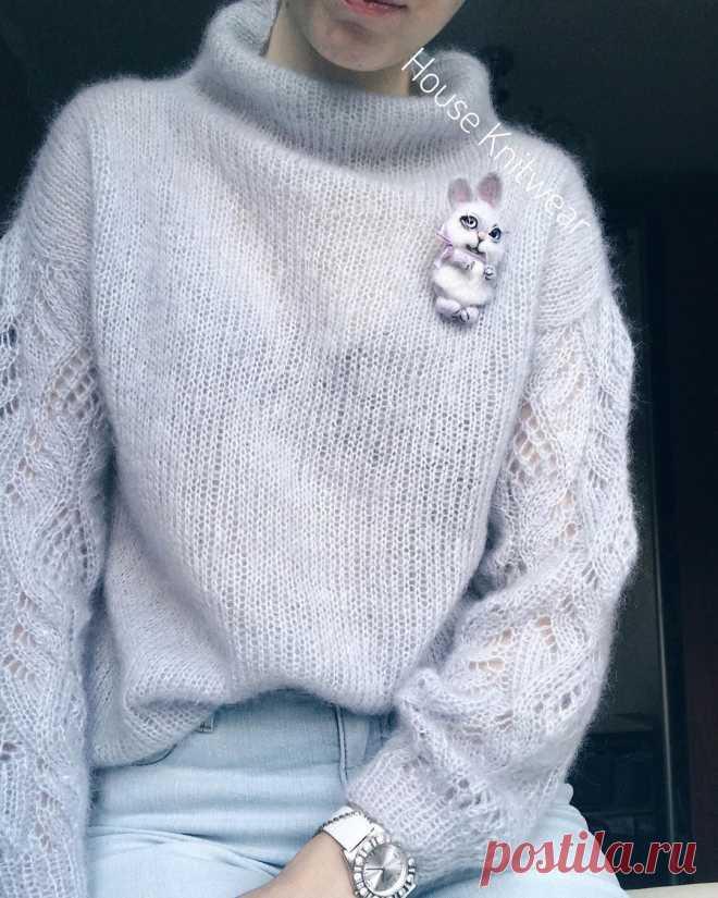 СВИТЕР КАРДИГАН ШАПКА в Instagram: «#свитер_Charm  Задом наперёд 🤓 . Когда в течении недели стоит жара и мучают головные боли, уже не особо вяжется. Ну ничего, осенью - зимой…» 1,668 отметок «Нравится», 12 комментариев — СВИТЕР КАРДИГАН ШАПКА (@houseknitwear) в Instagram: «#свитер_Charm  Задом наперёд 🤓 . Когда в течении недели стоит жара и мучают головные боли, уже не…»