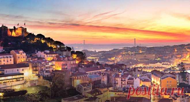 O Que Fazer em Lisboa - Página 49 de 66 - Lisboa Secreta