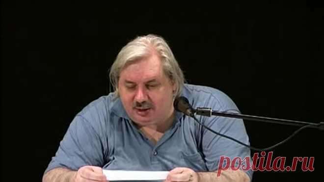 Levashov-video-41_2009.07.25