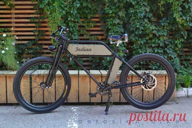 https://aeroslonbikes.wixsite.com/bike/shop