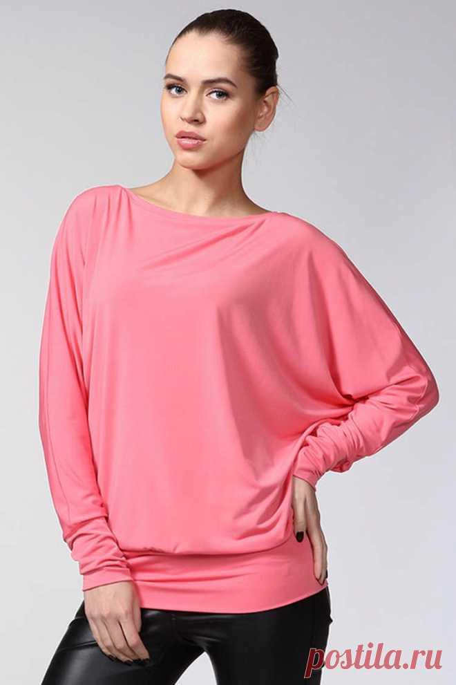 59d84bb912e Как сшить блузку своими руками без выкройки  готовимся к лету