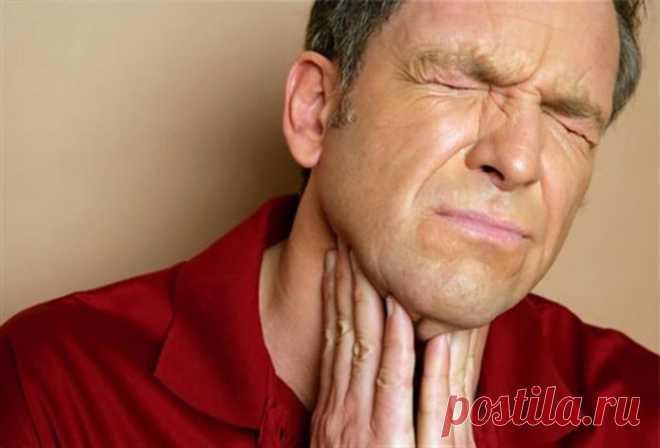 Как избавиться от инфекций горла быстрее, лучше, безопаснее и без антибиотиков! - Советы и Рецепты В отличие от внебиржевых антибиотиков, натуральные средства эффективны и не вызывают никаких побочных эффектов. Препараты, представленные ниже, чрезвычайно эффективны при лечении инфекции горла, и они помогут вам чувствовать себя намного лучше в кратчайшие сроки. 1. Найдите время на отдых Получение надлежащего отдыха является ключом к устранению инфекции стрептококкового горл...