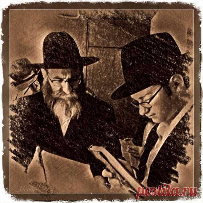 Прикольные короткие анекдоты про евреев. | Мировые анекдоты | Яндекс Дзен