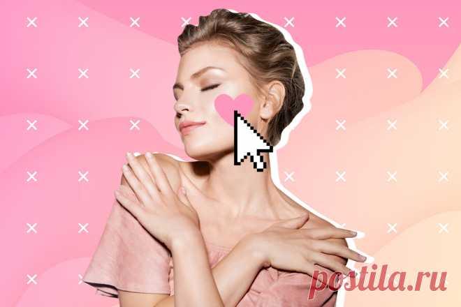 Прыщи на щеках: причины, о которых вы могли не знать - Beauty HUB