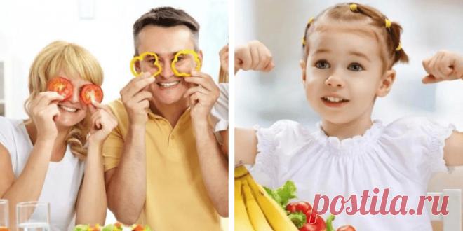 Простые советы, чтобы быть здоровым