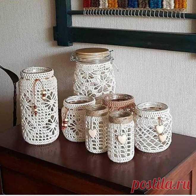 (85) Knitting Time - Публикации