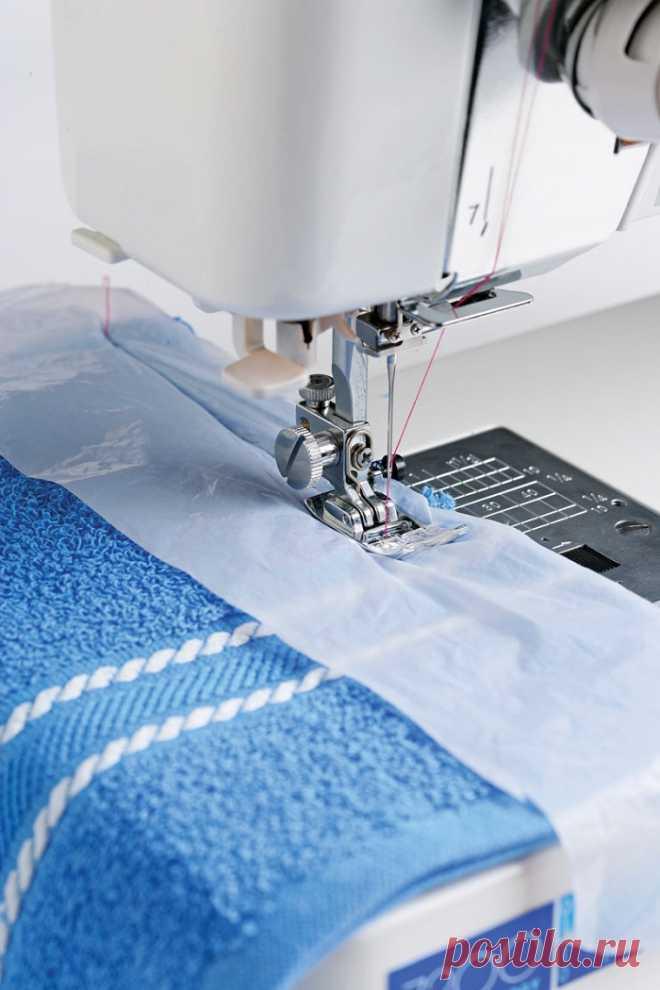 10 секретов шитья от опытных рукодельниц 10 швейных хитростей, которые должна знать каждая рукодельница. Получается даже у новичков!