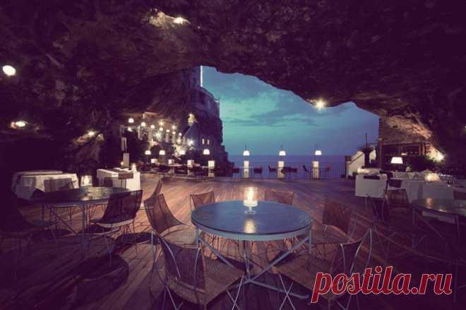 30 потрясающих мест, где вы не встретите туристов • НОВОСТИ В ФОТОГРАФИЯХ