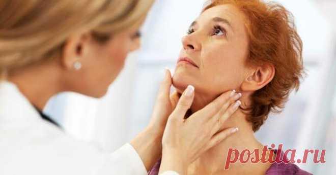 15 СИМПТОМОВ РАКА, КОТОРЫЕ НЕЛЬЗЯ ИГНОРИРОВАТЬ - Сайт для женщин Как показывают исследования, женщины обычно более бдительны, чем мужчины, в том, что касается профилактических осмотров и проверок на рак. Также женщины чаще проверяют и потенциально опасные симптомы. Однако молодые женщины склонны игнорировать признаки, указывающие на рак. У них существует предубеждение, что рак – это проблема пожилых людей. И хотя в это действительно хочется верить, правда …