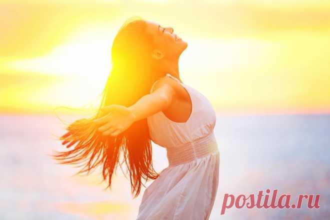 10 жизненных трансформаций для тех, кто сделал медитацию своей привычкой - WelcomeBackHome