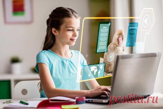 Как родителям помочь школьнику выбрать перспективную профессию? Ответ на вопрос «Как обучиться профессиям будущего?» волнует многих родителей, которые хотят дать своим детям максимум возможностей для их успешной самореализации.