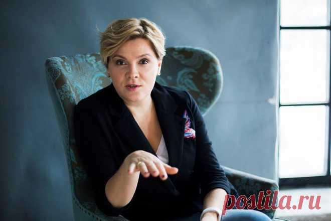 (20+) Психологическая консультация Svetlanahelp.ru— публикации   Facebook