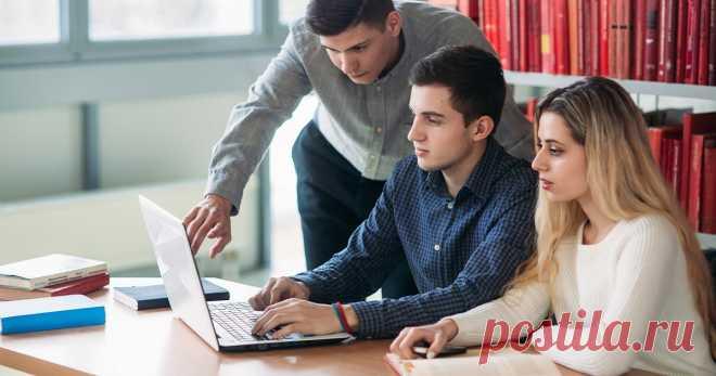 ФНС России разработала новую схему обработки документов по имущественным налогам Обусловлена она внесением изменений в налогообложение имущества.