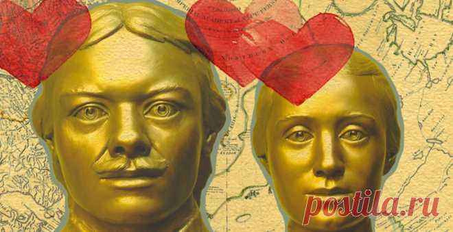 Забытые русские путешественники XVIII века Коллектор-путешественник, знаменитый отец знаменитого сына, полумифический помор, романтический гардемарин и другие путешественники, совершившие открытия, но забытые историей.