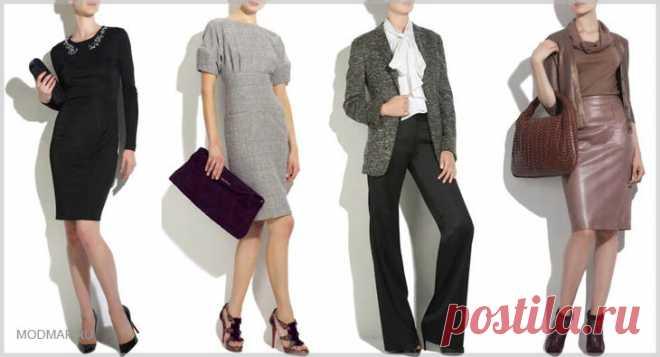 Как одеваться стильно в 50 лет и больше: платья, блузки, юбки, пальто Пришла пора для традиционной элегантности с ноткой изысканной утонченности. Забудьте о последних трендах. Как одеваться стильно в 50 лет днем Главное - это классический шик. Когда ваш гардероб заполне…