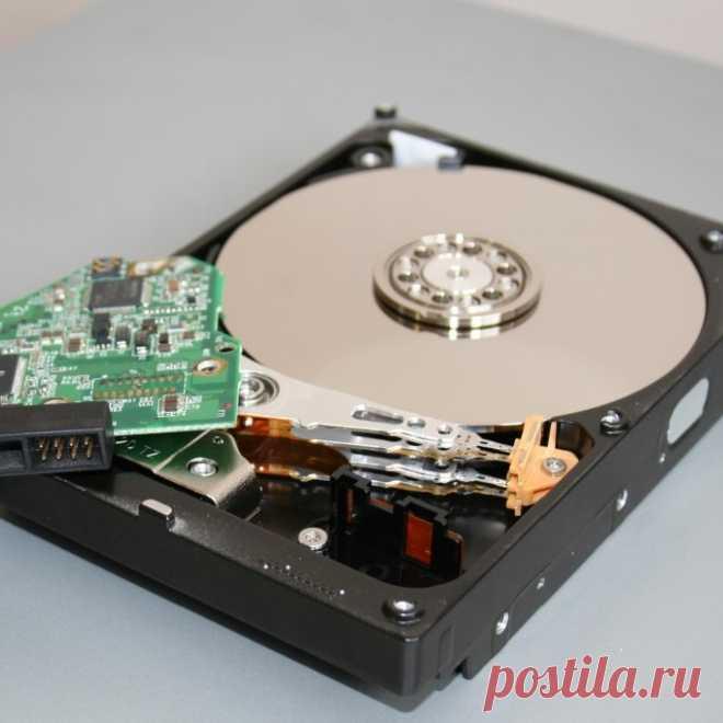 Как восстановить удаленные или поврежденные файлы с жесткого диска: инструкция Инструкция по восстановлению удаленных или поврежденных файлов с жесткого диска, карты памяти, USB-флешки и любого другого носителя информации. Обзор популярных программ для восстановления утерянных данных.