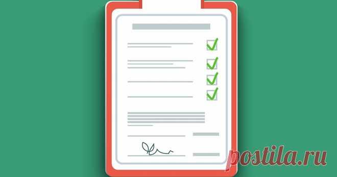 Госдума разъяснила, как инициатива становится законом В частности, указывается, кто может внести законопроект, сколько чтений он проходит и кто подписывает финальный вариант текста.