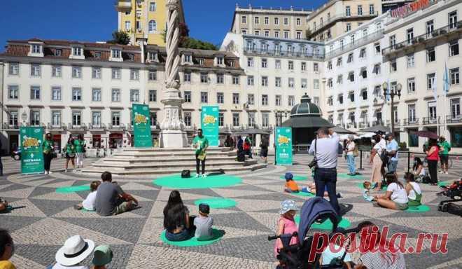 O Que Fazer em Lisboa - Página 11 de 66 - Lisboa Secreta