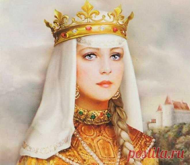 Кто самая красивая королева в истории? | Популярная наука | Пульс Mail.ru Какая из королев, на ваш взгляд, самая красивая в мировой истории? Голосуйте в нашем хит-параде венценосных особ!