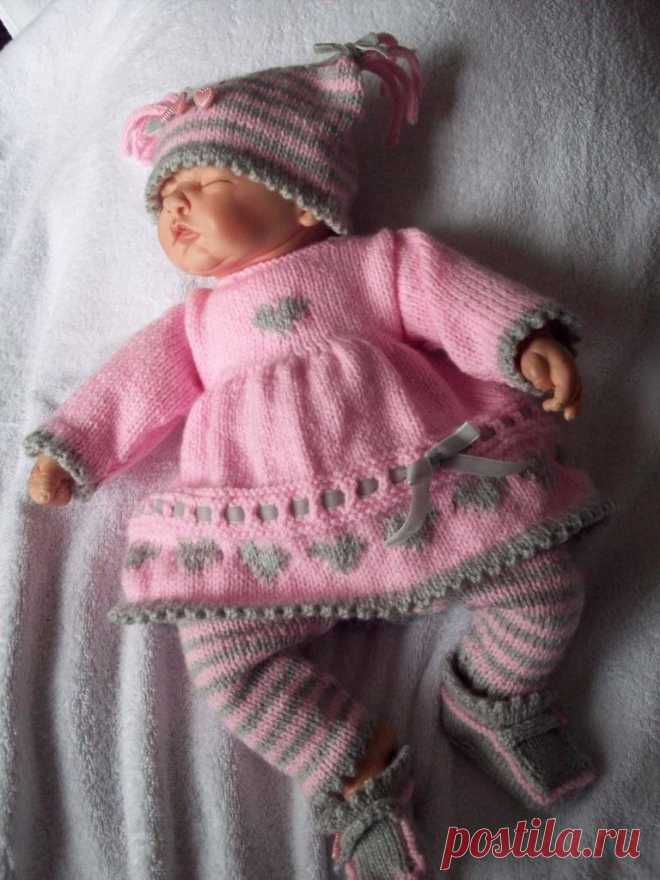 5be6df592 Angies Angels patterns - exclusive designer knitting and crochet ...