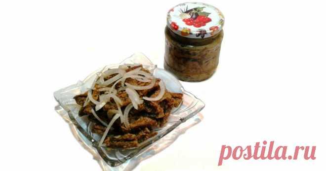 Баклажаны вяленые с семенами подсолнуха Автор рецепта Самое вкусное в Грузии от Софии - Cookpad