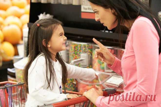 6 советов, как развить у ребенка силу воли - Летидор