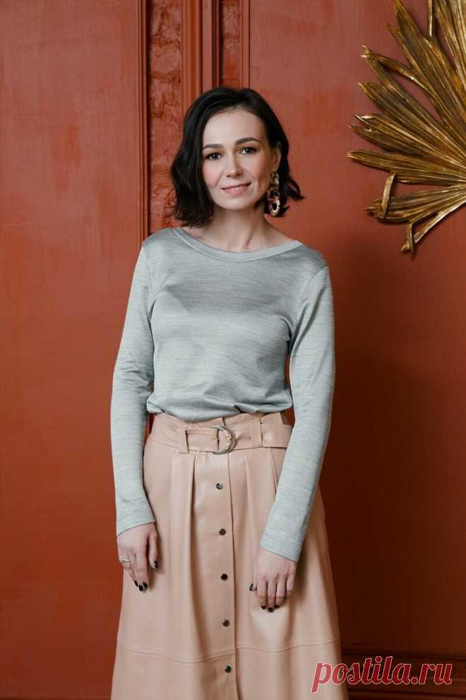 Бесплатные выкройки для осени. Сама шью себе гардероб! | Yana Bezdushna Blog | Яндекс Дзен