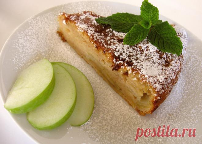 Пирог на кефире в мультиварке – 8 рецептов как вкусно приготовить   Торты и пироги - популярные рецепты приготовления