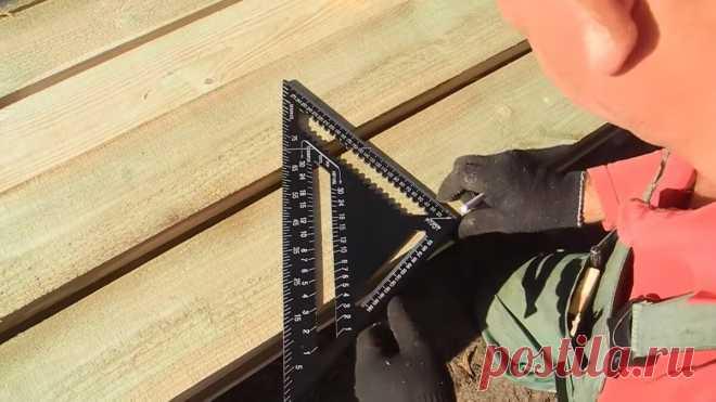 Подборка полезных инструментов для работы с деревом | Постройка.Дом! | Яндекс Дзен