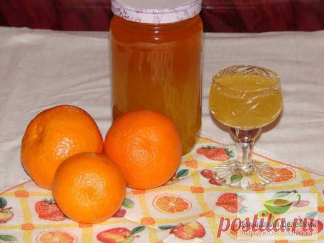 Мандариновая настойка от гриппа и простуды и 14 рецептов лечения мандарином