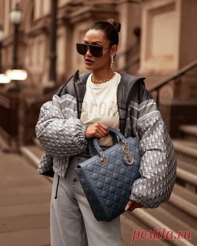 7 примеров о чем говорит ваш выбор верхней одежды   Идеи стильных людей ✮   Яндекс Дзен