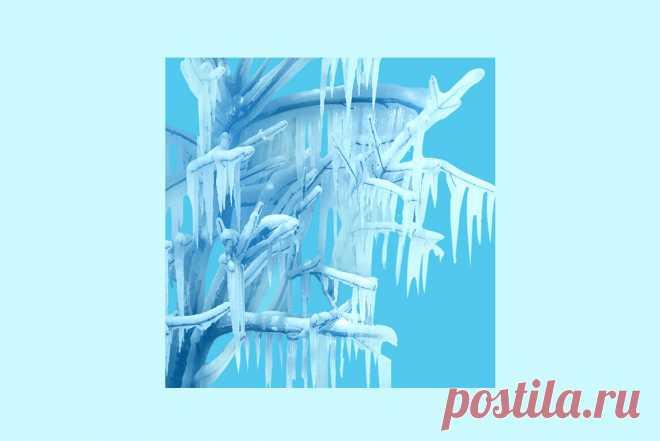 Опять метель: музыка на каждый день зимы | Яндекс.Музыка | Яндекс Дзен