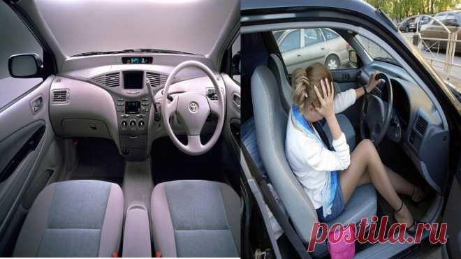 Когда начнут запрещать правый руль | путешествуем онлайн | Яндекс Дзен