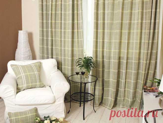 Занавесы в зал в современном стиле. Гардины и шторы для зала (100+ фото)