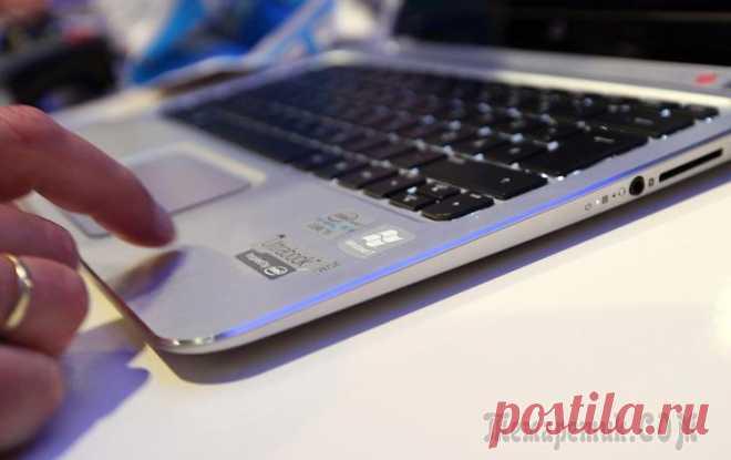 Как увеличить срок службы ноутбука Многие пользователи, выбирающие на мобильном рынке себе достойный ноутбук, наравне с эргономикой и производительностью интересуются и сроком эксплуатации устройства. Да, это звучит довольно странно, в...
