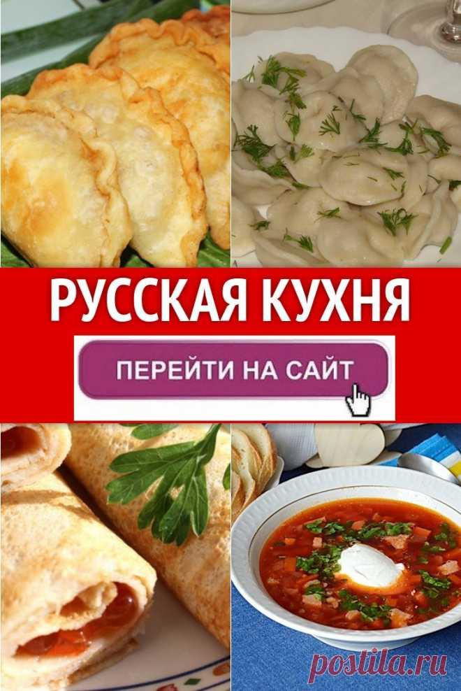 Шаг 1. В миске смешать соус барбекю и горчицу.Добавить молотый имбирь, прессованный чеснок и молотый перец.Добавить сахар.