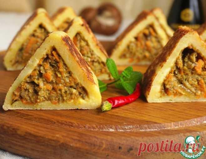 Сырники фулюганские – кулинарный рецепт