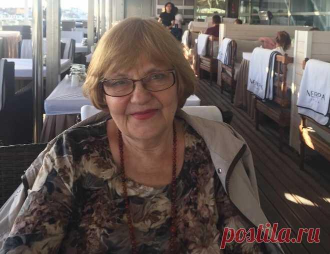 Как женщине после 40 лет перестать искать в себе недостатки и позволить себе быть счастливой   О жизни и любви к себе   Яндекс Дзен
