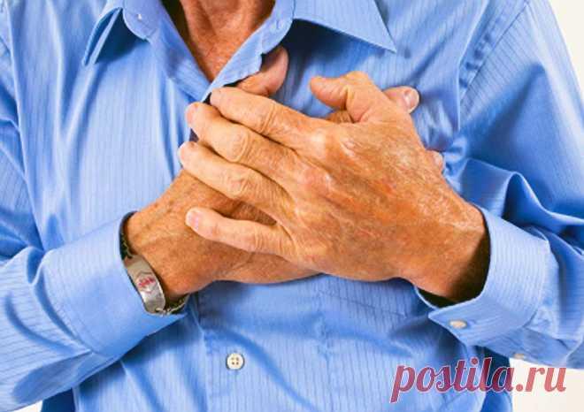 Как быстро избавиться тахикардии: медики озвучили простые способы | Народная Правда Бывают моменты, когда сердце внезапно начинает учащенно биться и не хочет возвращаться в нормальный ритм. Воспользуйтесь советами кардиологов, которые могут помочь быстро унять этот приступ тахикардии, — они очень просты. Один из предлагаемых врачами методов, основан на принципе резкого снижения температуры тела. В таких обстоятельствах сердцебиение замедляется как результат того, что нервн...