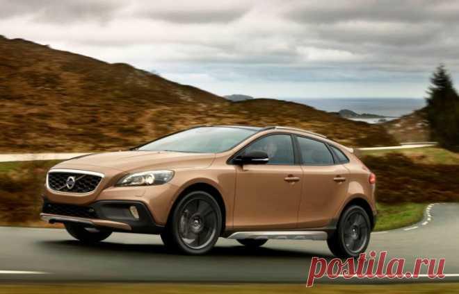 7 автомобилей с маленьким расходом топлива, которые популярны в России . Чёрт побери